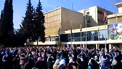800_aleppo_university_syria_ap_file_120503