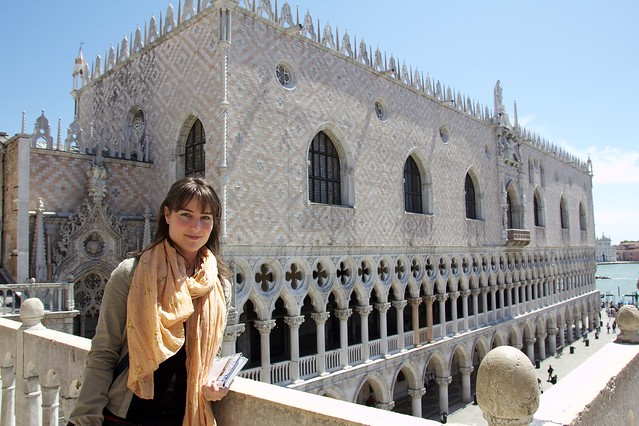 079 - Basilica di San Marco