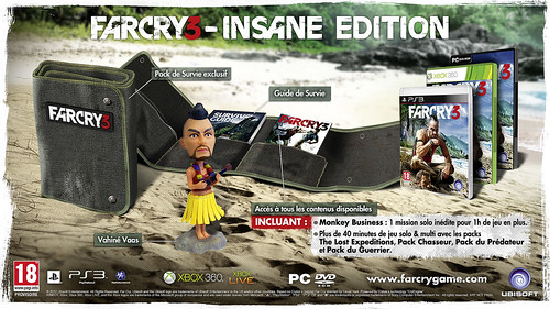FarCry3_Insane-Edition_Mock-FRA