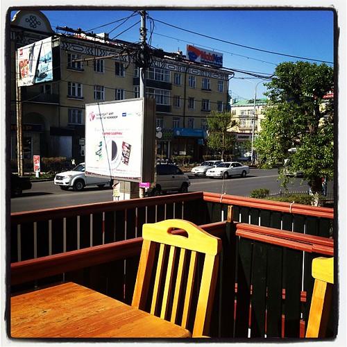 square lofi squareformat iphoneography instagramapp uploaded:by=instagram foursquare:venue=4c6de4614d24b60c9e69d7d8