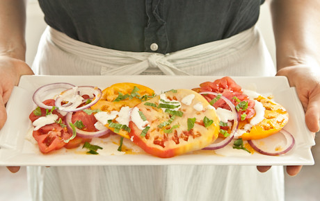 3299_heirloom_tomato_salad