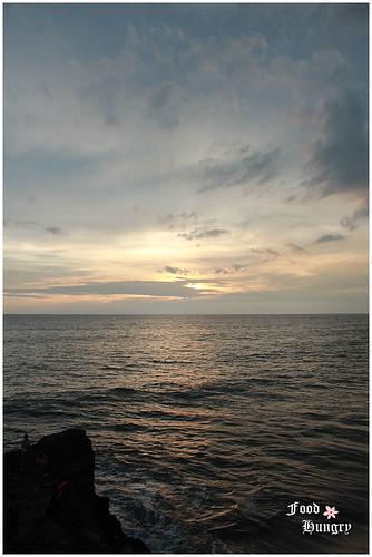 Bali-day5-67