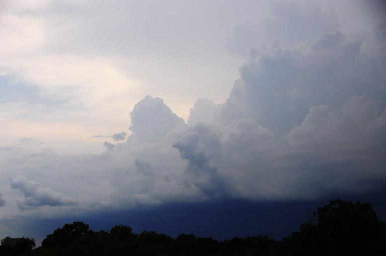 web_stormtops_roof_0021