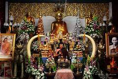 IMG_0648 Temples at San Pa Tong, วัดทึ่สันป่าตอง