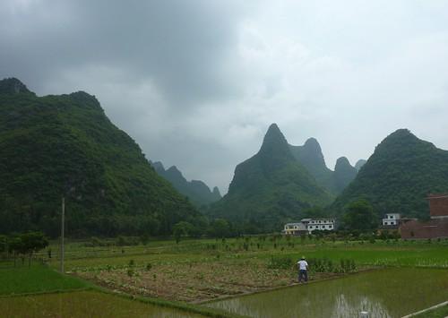 C-Guangxi-Yangshuo-Yangdi (4)