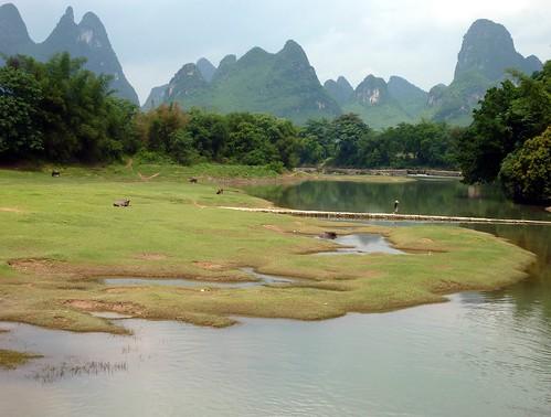 C-Guangxi-Yangshuo-Fuli (17)