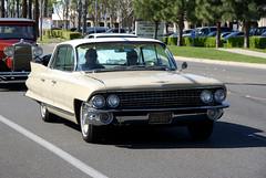 040312 Old Men's Car Breakfast 115