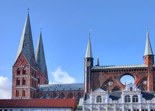 Lübeck 25