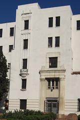 Boyle Heights: Linda Vista / Santa Fe RR Hospital (2559)