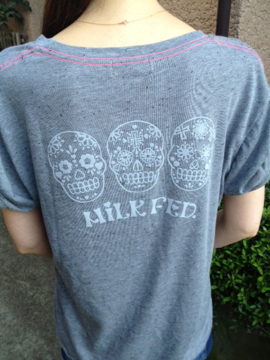 milk fed Tshirt2