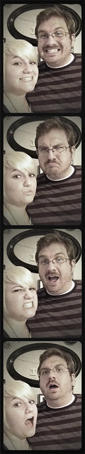 Pocketbooth 2