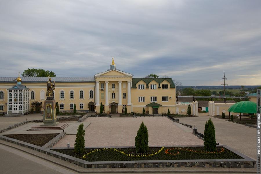 20120526_LIPETSKRUS_0119