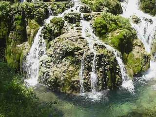Orbaneja del Castillo. Explore Jun 3, 2012 #219