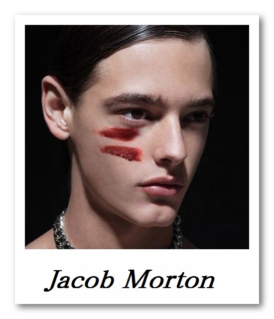 BRAVO_Jacob Morton