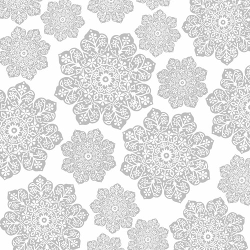 20-cool_grey_light_NEUTRAL_varied_batik_flowers_12_and_a_half_inch_SQ_350dpi_melstampz