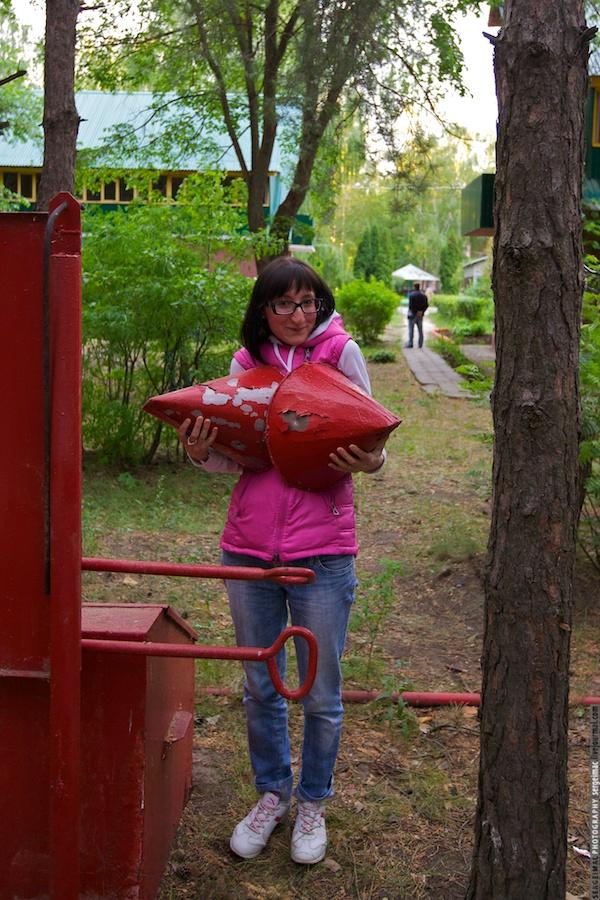 20120526_LIPETSKRUS_0143