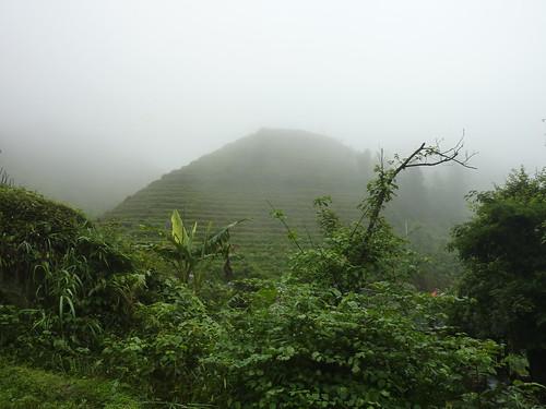 C-Guangxi-Pingan-village (5)