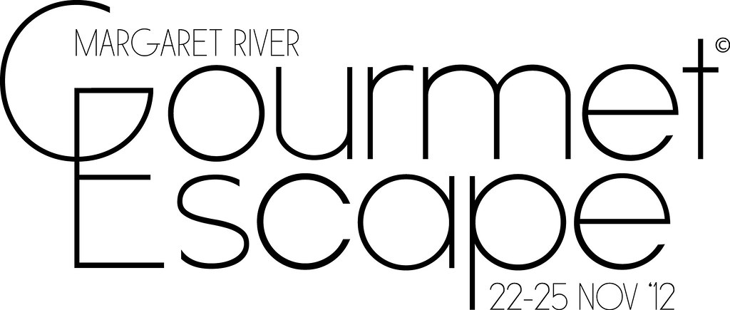 Gourmet Escape Logo_Copyright_NEW.JPG