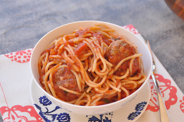 spaghetti_and_meatballs1