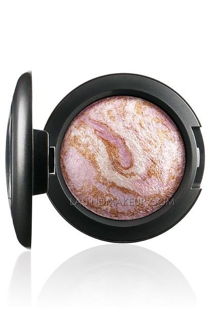 HeavenlyCreature-MineralizeEyeShadow-InvincibleLight-72