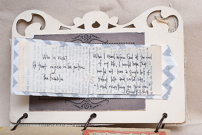 burlap book pages 1 b for blog