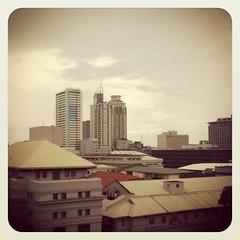 week 24, 2012