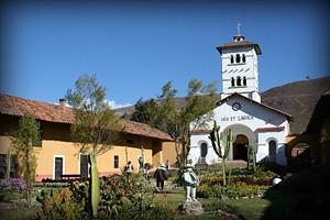 hacienda-la-collpa-cajamarca-peru2