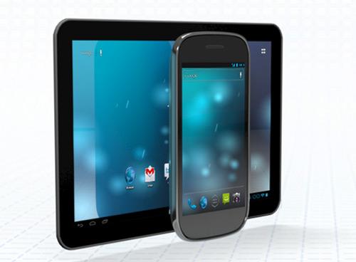Nexus-tablet-with-Nexusphone