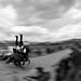 l'ultima giostra equestre by Mi Timmu