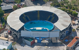 miami-seaquarium-aerial