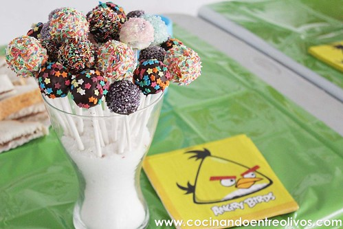 Cake pops de oreo www.cocinandoentreolivos (19)