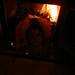 #BurnMyArt  :   DSCN0698