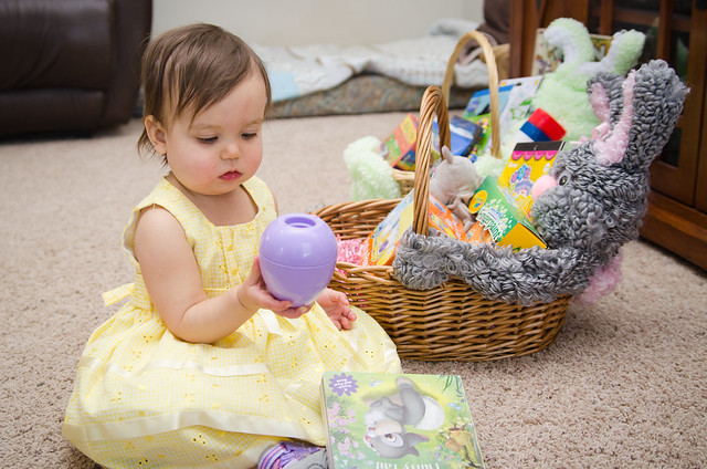20140420-Easter-4908