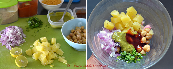 1-aloo-chana-chaat