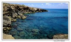 Vendicari (Siracusa) Sicilia