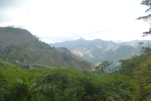 P16-Cervantes-Tagudin-Route (43)