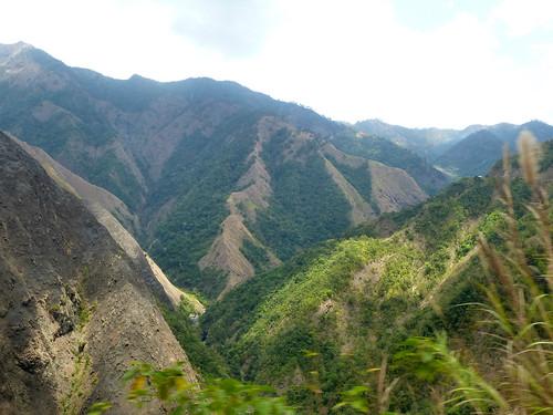 P16-Cervantes-Tagudin-Route (112)