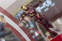 Marvel_Heroes_Festa-37