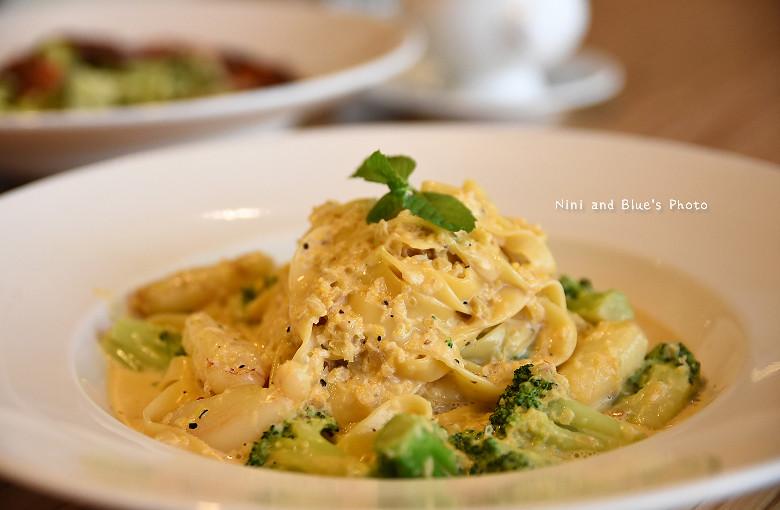 台中義大利麵中科商圈米蘭街美食餐廳23