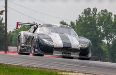 2016 Mid-Ohio Vintage Grand Prix
