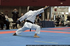 tonfa kata   demonstrations    MG 0420