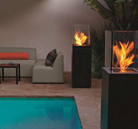 stackable patio chairs ecosmart fireplaces come to room amp board aphrochic 28764