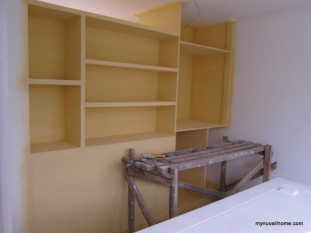 My Nuvali Home construction 22Mar12 (4)