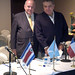 Secretary General Visits Chile