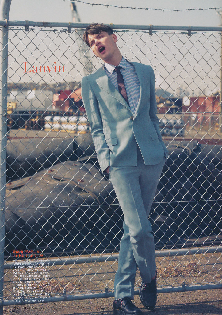 Jason Wilder0149(Pen309_2012_03_15)