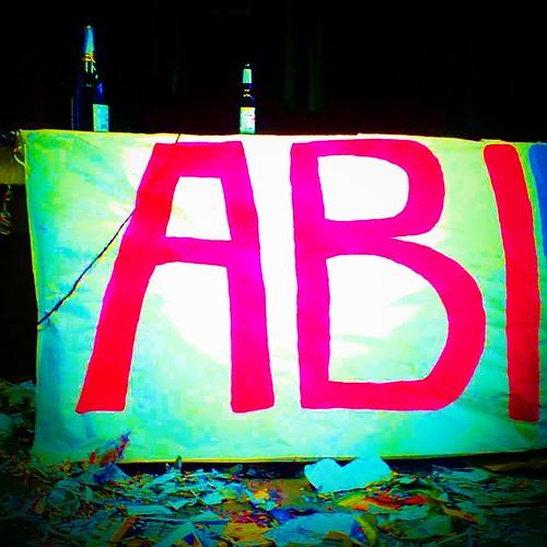 abi_verändert