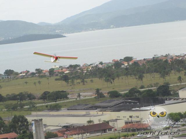 Vôos no CAAB e Vôo de Lift no Morro da Boa Vista 6886942740_24647609e5_z