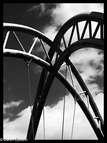 Tachi-Arches