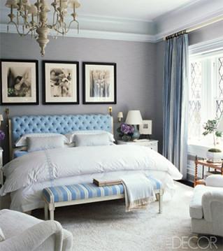 best-bedding-art