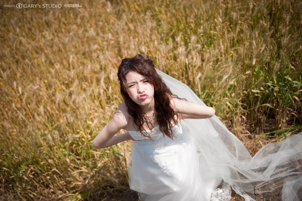 http://farm8.staticflickr.com/7099/6892437612_79c801b0d9_b.jpg